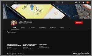 Michael_Kennedy